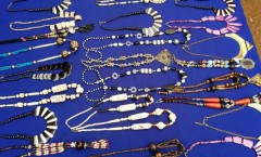Unique necklaces for women